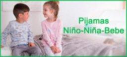 pijamas-niño-niña-online-1.jpg